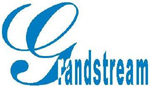 Grandstream phones are cost effective and are built to take you from a former key system.